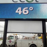 ECOT close up