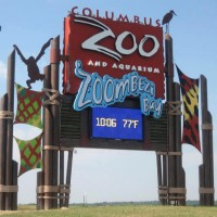 Zoo EMC (lg)
