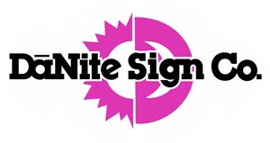 DāNite Sign Co.