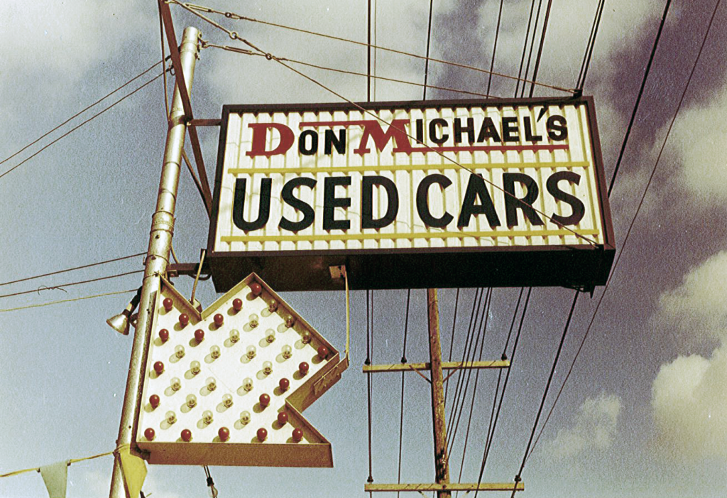 Don_Michaels