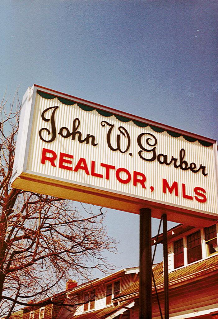 Garber_Realtor