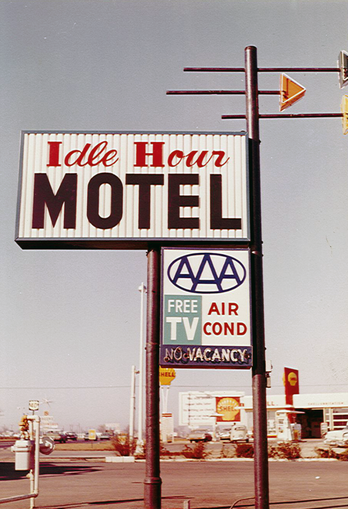 Idle_Hour_Motel