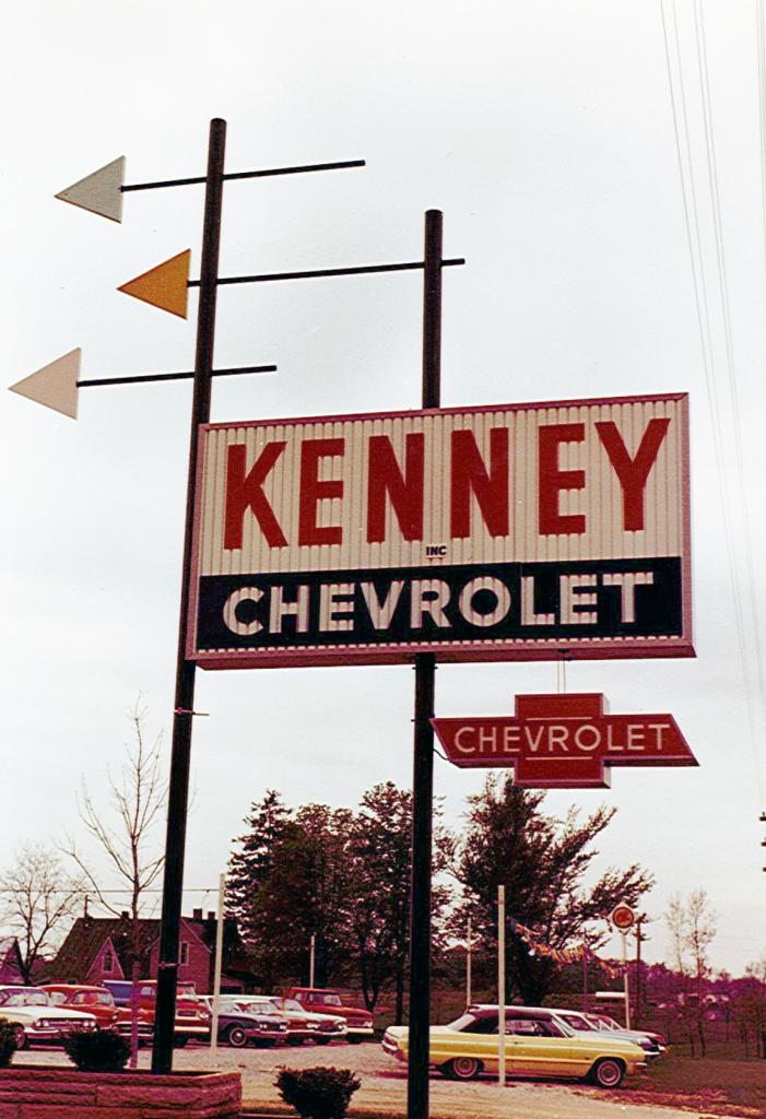 Kenney_Chevrolet