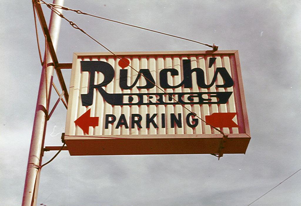 Rischs_Drugs