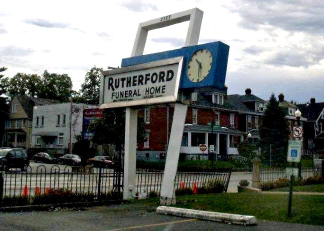 Rutherford Damaged (3)