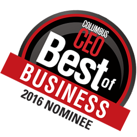 CEO Best of Business 2