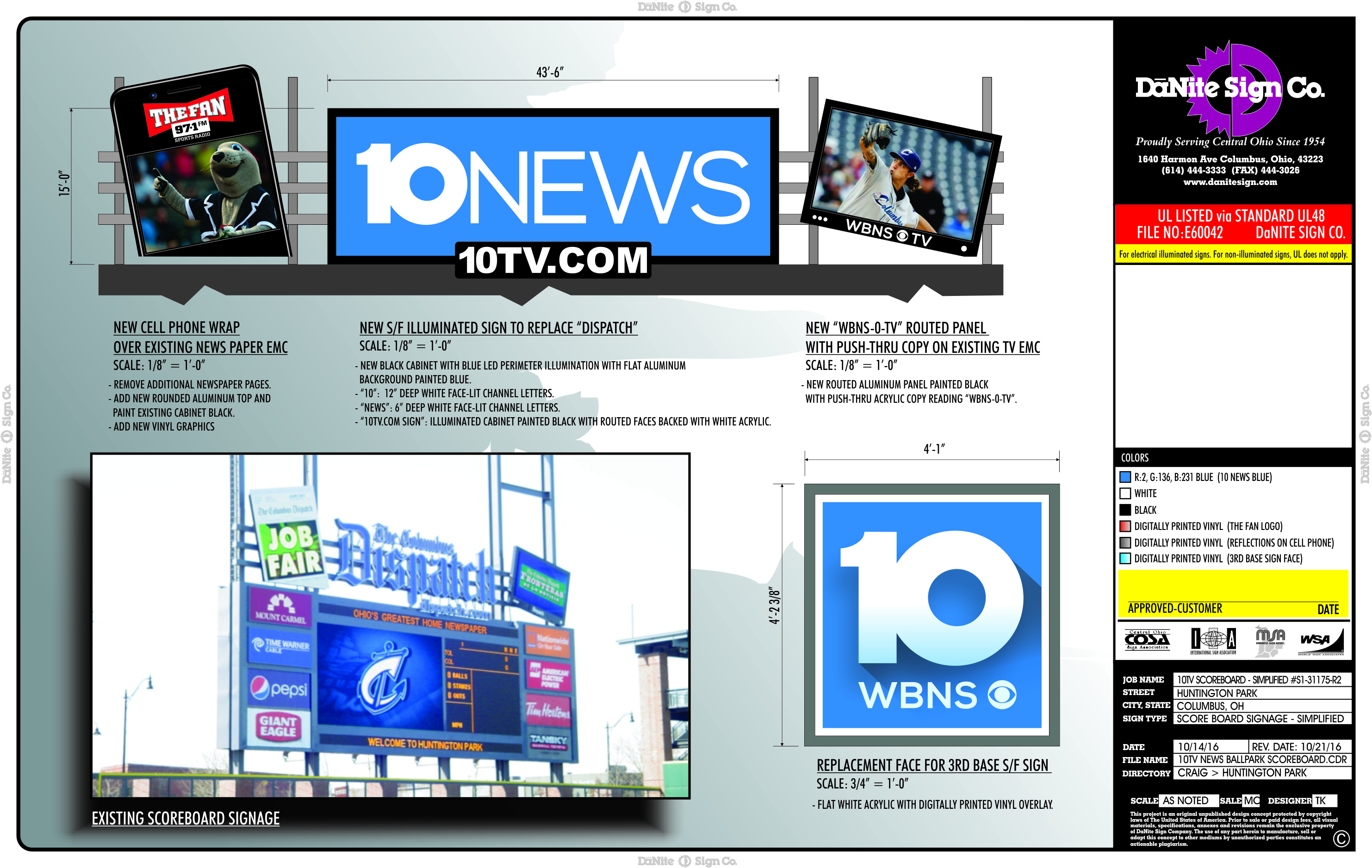 10tv-news-ballpark-scoreboard