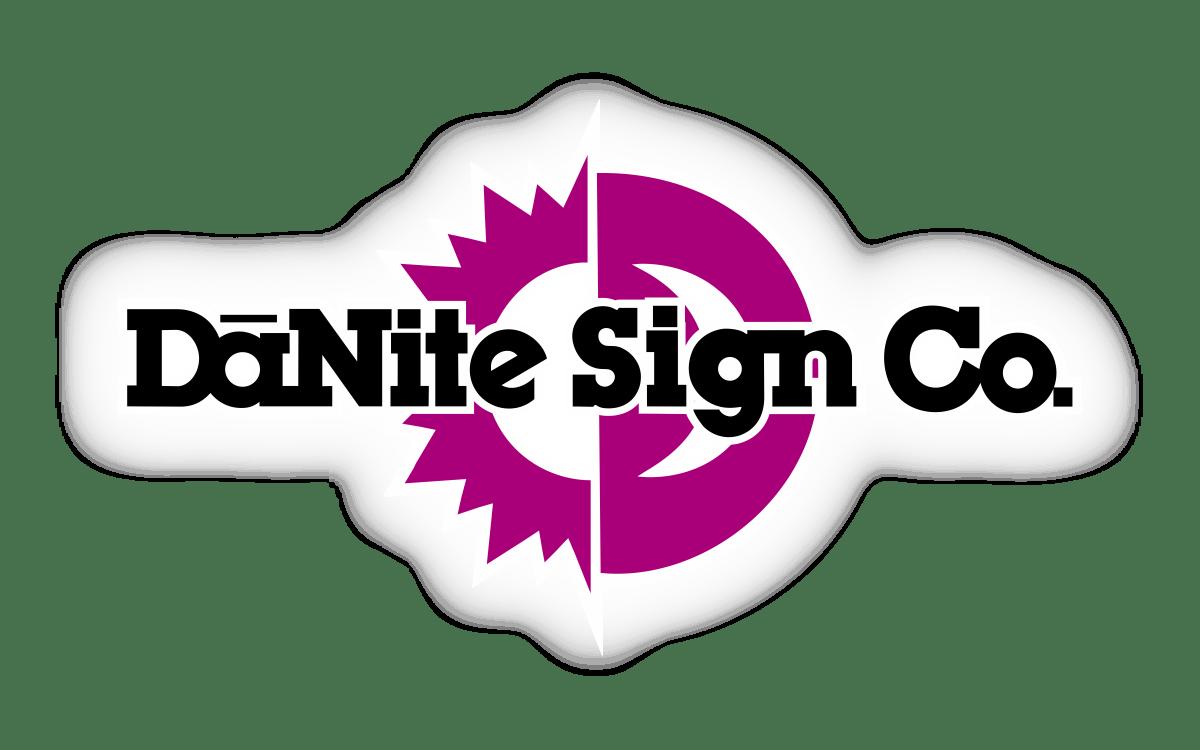 DāNite Sign Co.